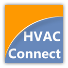 HVACconnectWebLogo.png