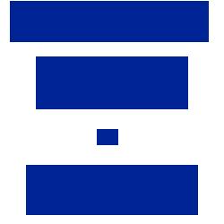 Promotion d'abonnement à l'infolettre Nouvelles CVAC Québec