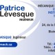 Carte-daffaire-Pat.jpg