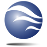 Logo-Compagnie.jpg