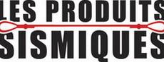 Logo_ProdSis petit