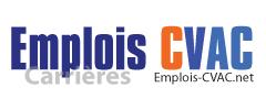 Emplois-CVAC.net