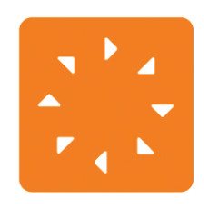 VDDO Logo  No Text