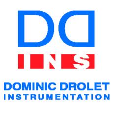 DDI-logo_DDIDD_293_032.ai_.jpg