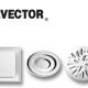 Airvector.jpg