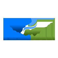 kmann.png