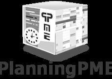 planningpme(1)