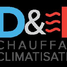 DD-chauffagelogo