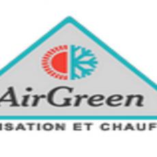 airgreenlogo1