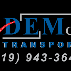 Logo-2.0-Tansport-Demco.png
