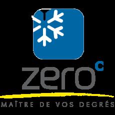 LOGO_ZERO-C.png
