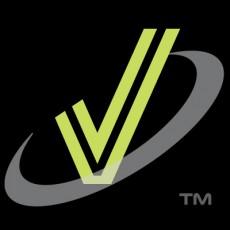 EffectiV-V-400-Black.jpg