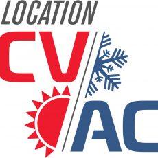 Logo Location CVAC