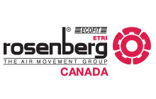 Logo-4-building-show.jpg